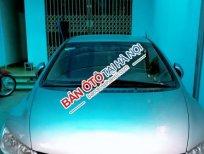 Cần bán lại xe Honda Civic AT năm sản xuất 2008 chính chủ, giá tốt