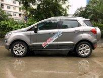 Tôi bán xe Ford EcoSport Titanium bản cao nhất, xe sản xuất T12/2014