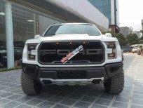 Bán siêu bán tải Ford F150 Raptor 2020 giá tốt, giao ngay, LH 0945.39.2468 Ms Hương