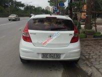 Bán xe Hyundai i30 1.6 AT năm sản xuất 2009, màu trắng, xe nhập