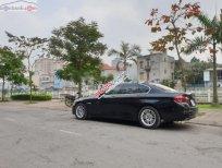Auto bán BMW 5 Series 520i năm sản xuất 2015, màu đen