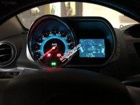 Cần bán Chevrolet Spark LTZ năm 2015, màu xanh lam