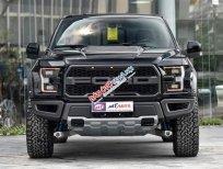 Bán ô tô Ford F150 Raptor màu đen, sx 2019, màu đen, nhập khẩu Mỹ, LH 0905.09.8888 - 0982.84.2838