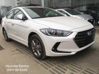 Hyundai Elantra đủ màu giao ngay giá tốt