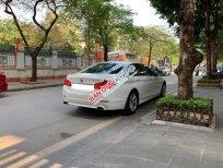 Bán BMW 5 Series 520i sản xuất 2012, màu trắng, nhập khẩu