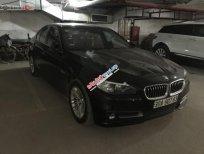 Bán xe BMW 520i, chính chủ, tư nhân chỉ một chủ sử dụng, biển Hà Nội