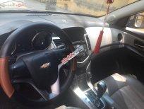 Bán xe Chervolet Cruze LTZ, 2014, số tự động, máy xăng