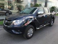 Bán tải Mazda BT-50 2.2 AT, giá tốt nhất Hà Nội, hỗ trợ trả góp - Giao xe ngay - Hotline: 0973560137