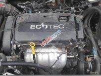 Cần bán Lacetti CDX 1.6 sản xuất 2010 nhập khẩu Hàn Quốc