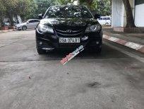 Hyundai Avante 2012 xe chính chủ lên đời nên bán