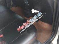 Cần bán xe Hyundai Getz MT đời 2009, màu bạc, nhập khẩu, keo chỉ zin đét