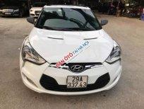 Chính chủ bán xe Hyundai Veloster sx 2012, xe nhập khẩu của Thành Công đi cực chắc và bốc