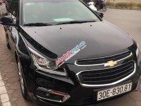Xe chính chủ Chevrolet Cruze 1.8 LTZ 2017 full option