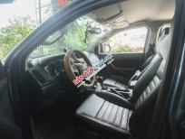 Cần bán xe Ford Ranger XLS 4X2 AT cuối 2016, giấy tờ chính chủ, đảm bảo không đâm đụng hay lội nước