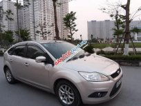 Bán Ford Focus 1.8 AT năm 2010, chính chủ, 335 triệu