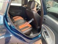 Cần bán lại xe Ford Fiesta S đời 2011, nhập khẩu, xe nhà chính chủ đi