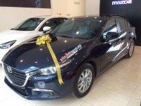 Mazda Hà Đông bán xe Mazda 3 Hatchback giá sập sàn, LH: 0944601785 để nhận thêm ưu đãi
