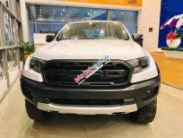 Bán Ford Ranger XL năm sản xuất 2018, màu trắng
