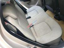 Bán Hyundai i10 1.2 AT đời 2012, nhập khẩu số tự động, giá tốt