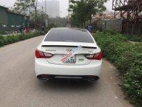 Lên đời xe khác bán Hyundai Sonata 2.0AT Y20