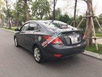 Bán ô tô Hyundai Accent 1.4 AT đời 2012, nhập khẩu