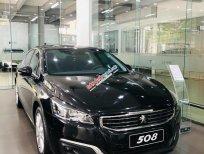 Peugeot Lê Duẩn bán xe Peugeot 508 2019 - Giá tốt nhất - 0938.905.072