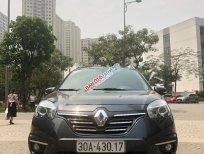 Cần bán xe Renault Koleos sản xuất 2014, xe nhập, giá tốt