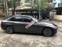 Bán xe BMW 3 Series 320i đời 2013, màu xám, nhập khẩu nguyên chiếc