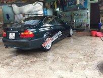 Cần bán xe BMW 3 Series 318i đời 2003, nhập khẩu chính chủ, 181tr