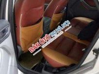 Chính chủ bán xe Ford Focus 1.8AT 2010, màu hồng nhạt, nữ dùng ít đi