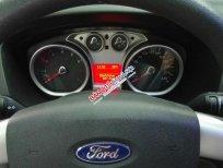 Bán xe Ford Focus 1.8AT đời 2010, màu hồng, giá tốt