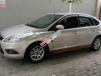 Cần bán xe Ford Focus 1.8 AT 2010, màu hồng chính chủ, giá tốt