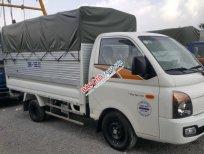Bán Hyundai Porter H150 2018 - LH 0969.852.916