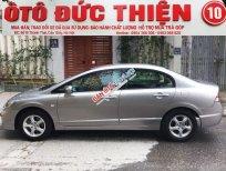 Bán ô tô Honda Civic 1.8AT sản xuất 2010 - 091 225 2526