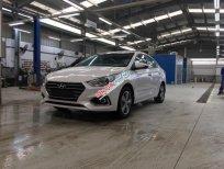 Giảm giá đẩy xe Hyundai Accent 2019 trong T10 trọn gói chỉ với 125tr, KM siêu lớn, LH 0901078111 để ép giá