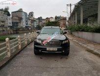 Chính chủ bán xe Infiniti FX35 RWD 2006, bản nâng cấp cho 2007