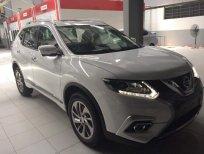 Cần bán Nissan X trail SV VL Luxury đời 2019, 985 triệu