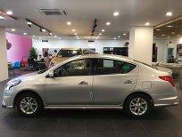 Cần bán Nissan Sunny XV Q Series sản xuất 2019, 495 triệu