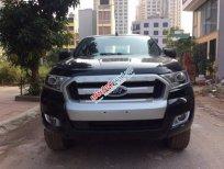 Cần bán gấp Ford Ranger XLS 4x2 AT đời 2017, 600tr