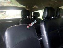 Cần bán xe Hyundai Starex 2.5 MT sản xuất 2002, màu bạc, nhập khẩu nguyên chiếc, giá chỉ 105 triệu