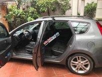 Gia đình bán Hyundai i30 CW 1.6 AT sản xuất năm 2009, xe nhập