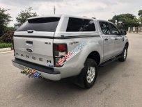 Bán Ford Ranger XLS số tự động, sản xuất 2015, nhập khẩu máy dầu, Tên công ty xuất hoá đơn
