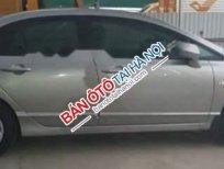 Bán Honda Civic đời năm 2009 bản 1.8, xe còn đẹp như mới