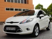 Bán xe Ford Fiesta S SX 2013 giá tốt