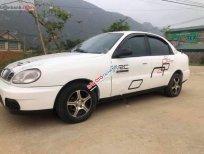 Bán Daewoo Lanos SX 2000, màu trắng, 68tr