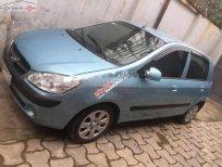 Bán xe Hyundai Getz 1.1 MT đời 2008, xe nhập chính chủ