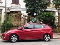 Chính chủ bán Accent Blue nhập, xăng siêu tiết kiệm, có chế độ tiết kiệm nhiên liệu Eco