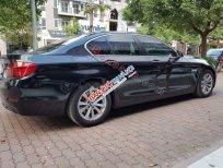 Bán BMW 5 Series 528i đời 2011, xe nhập còn mới