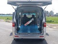 Bán xe ô tô tải Van Dongben X30, chỉ với 80 triệu