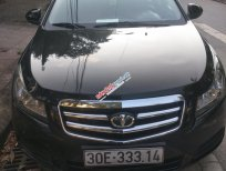 Bán Daewoo Lacetti 2010 nhập nguyên chiếc